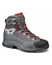 Buty Asolo FINDER GV GTX