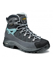 Buty Asolo FINDER GV GTX WOMAN