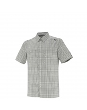 Koszula Millet CASTLE PEAK STRETCH SS SHIRT