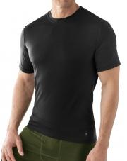 Koszulka Smartwool M Microweight Tee