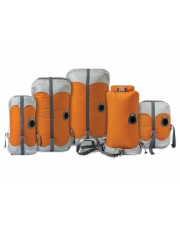 Worek Sealline BLOCKER DRY COMPRESS 30L