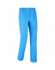 Spodnie Millet WANAKA STRETCH PANT