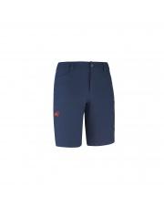 Spodnie Millet WANAKA STRETCH SHORT