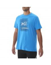 Koszulka Millet MILLET BE BOLD TS SS