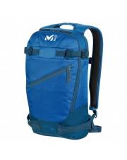 Plecak Millet MYSTIC 15