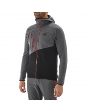 Bluza Millet ELEVATION POWER HOODIE