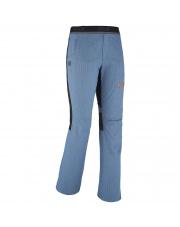 Spodnie wspinaczkowe Millet AMURI PANT