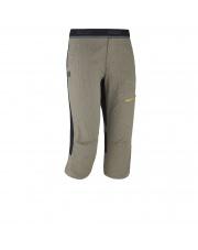 Spodnie wspinaczkowe Millet AMURI 3/4 PANT