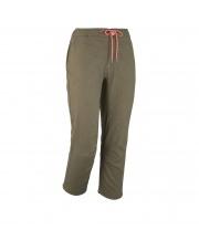 Spodnie Millet LD BABILONIA HEMP CAPRI PANT