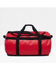 Torba TNF BASE CAMP DUFFEL XL