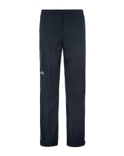 Spodnie TNF W RESOLVE PANT