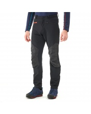 Spodnie Millet SUMMIT 200 XCS PANT