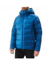 Kurtka Millet K DOWN JACKET