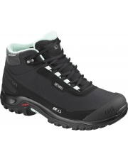 Buty Salomon SHELTER CS WP W