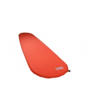 Mata Thermarest PROLITE REGULAR PROMO