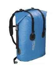 Plecak SealLine BOUNDARY PACK 35L