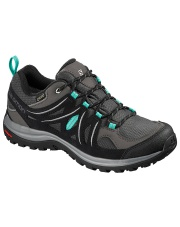 Buty Salomon ELLIPSE 2 GTX W