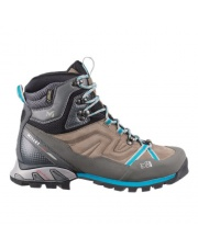 Buty Millet LD HIGH ROUTE GTX