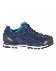 Buty Millet FRICTION GTX W