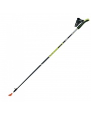 Kije Nordic Walking Gabel STRIDE X-1.35