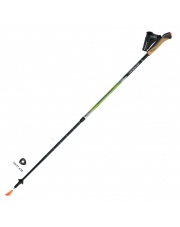 Kije Nordic Walking Gabel Stride STRETCH LITE