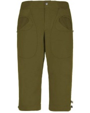 Spodnie 3/4 E9 R3