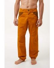 Spodnie E9 3ANGOLO
