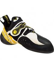 Buty wspinaczkowe La Sportiva SOLUTION