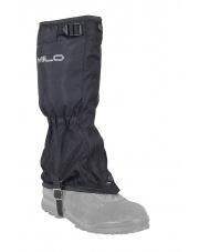 Ochraniacze na buty Milo Creek