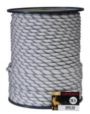 Lina statyczna TENDON SPELEO 10.5mm