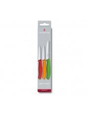 Zestaw noży VICTORINOX 6.7116.32 SWISS CLASSIC
