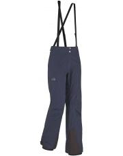Spodnie MILLET LD CERVIN GTX PRO