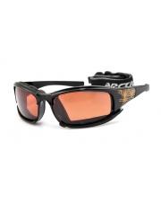 Okulary z możliwością zmiany w gogle ARCTICA S-164