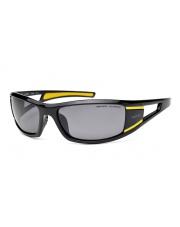 Okulary polaryzacyjne ARCTICA S-238