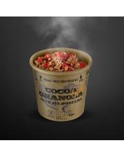 Liof LYOFOOD EKO BISTRO Granola kakaowa 210g.