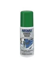 Środek czyszczący Nikwax SANDAL WASH 300ml