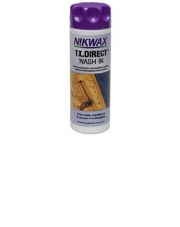 Impregnat Nikwax TX Direct Wash In NI-12 300 ml
