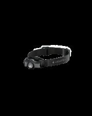 Czołówka Ledlenser MH3