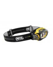 Czołówka Petzl PIXA 3R AKU E78CHR 2 przemysłowa