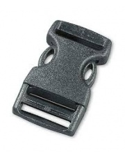 Klamra Tatonka SR-Buckle 25mm 3370.040