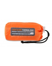 Koc termiczny Lifesystems HEATSHIELD BAG