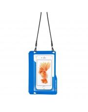 Pokrowiec wodoodporny Lifeventure HYDROSEAL phone+