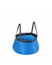 Wiadro Lifeventure COLLAPSIBLE BUCKET 15l