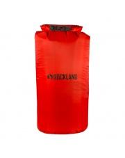 Worek Rockland ULTRALIGHT DRY SACK M  20l.