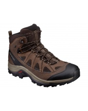 Buty Salomon Authentic LTR GTX