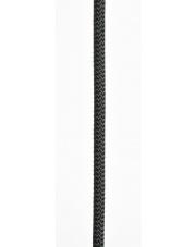 Lina statyczna Teufelberger PATRON 11mm