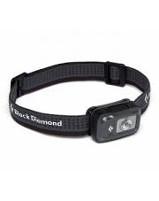 Czołówka Black Diamond ASTRO 250lm