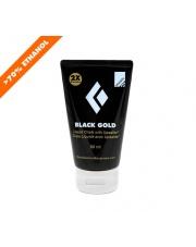 Magnezja Black Diamond LIQUID BLACK GOLD 60ml