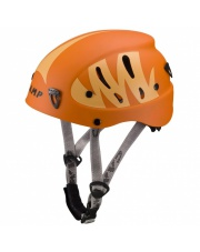 Kask wspinaczkowy Camp Armour jr