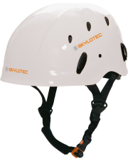 Kask Skylotec SKYCROWN JUNIOR white